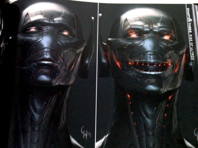 File:Ultron Concept art aou 7.jpg
