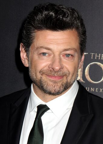 File:Andy Serkis.jpg