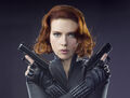 Avengers Black Widow.jpg