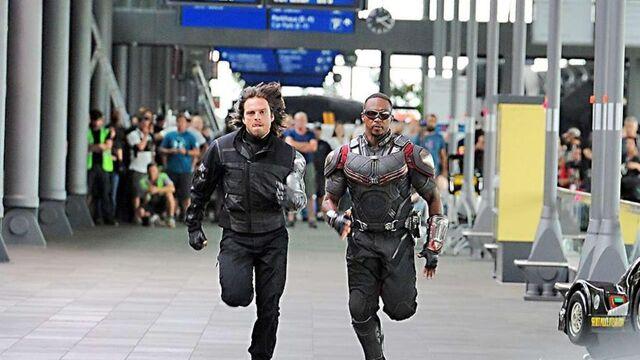 File:Captain America Civil War Filming 53.jpg