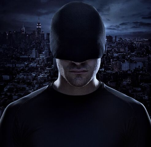 File:Daredevil Poster Cropped.jpg