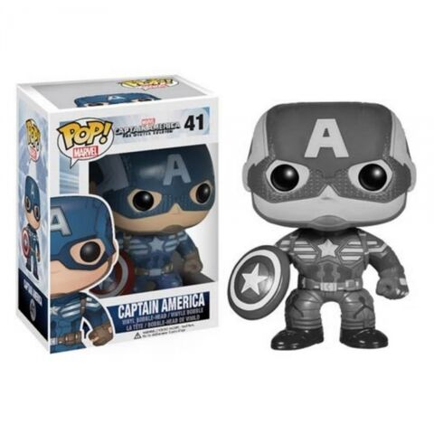File:Pop Vinyl Captain America The Winter Soldier - B&W Captain America.jpg