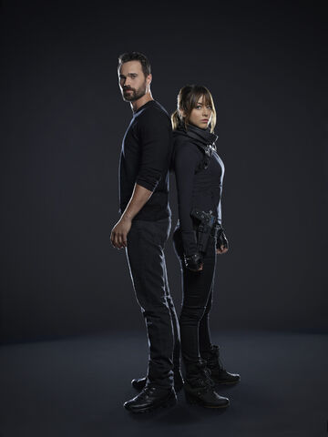 File:S2 Grant Ward and Skye.jpg