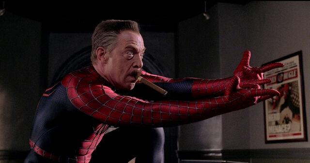 File:Spider-man-reboot-sdcc.jpg