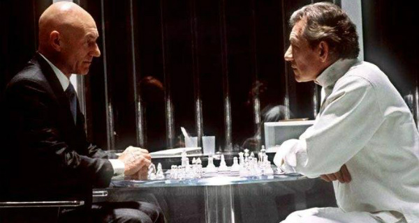 File:X-Men-Chess-Scene.jpg
