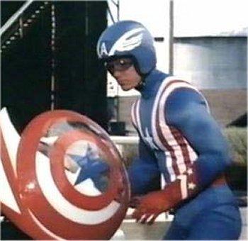 File:Captainamerica1979.jpg
