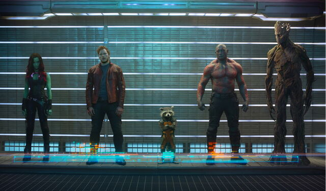 File:Guardians-of-the-Galaxy first Screenshot.jpg