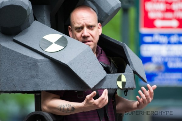 File:Paul-giamatti-amazing-spider-man-2.jpg