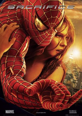 File:Spiderman 2 sacrifice L.jpg