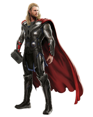 File:AoU Thor.png