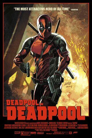 File:Deadpool Mondo Poster.jpg