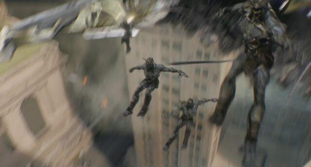 File:Loki's army.jpg