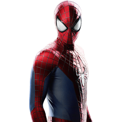 File:TAMS2 spidey2.png