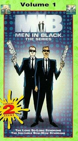 File:MIB The Endgame Syndrome.JPG