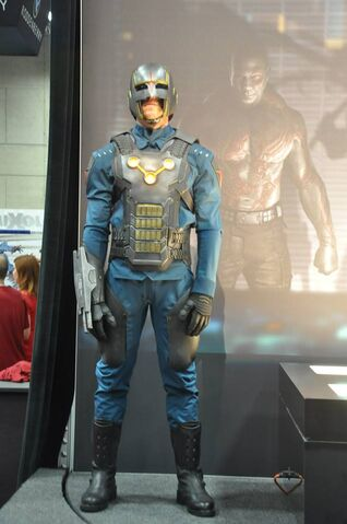 File:SDCC13 Nova Corps Uniform.jpg