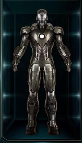 File:Suit 14.jpg