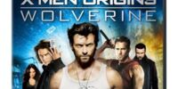 X-Men Origins: Wolverine Home Video