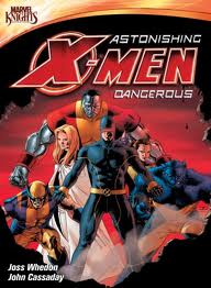 File:Astonishing X-Men - Dangerous (Marvel Knights).jpg