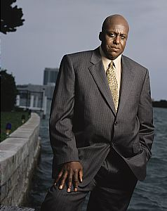 bill duke movies - photo #23