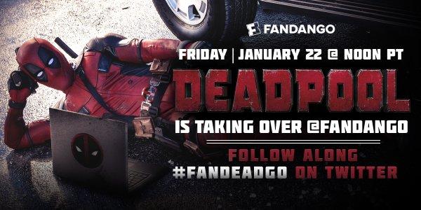 File:Deadpool film promo 7.jpg