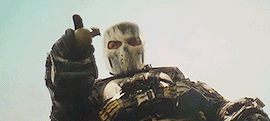 File:CWCrossbones10.png