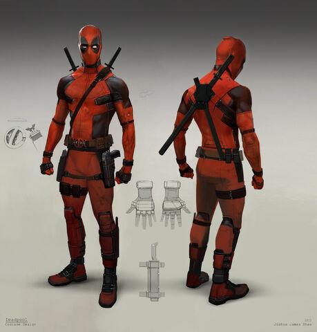 File:Deadpool Concept Art 03.jpg