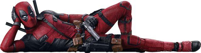 File:Deadpool Laying Down.jpg