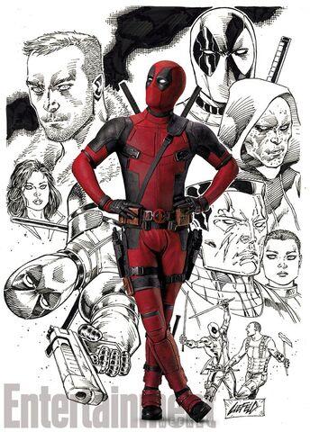 File:Deadpool Rob Liefeld Poster.jpg