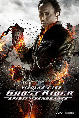 File:Ghost rider spirit of vengance new poster2012.jpg