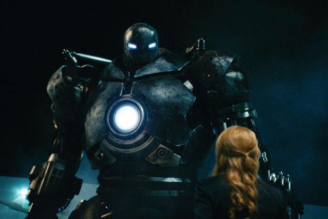 File:Ironman-0023.jpg