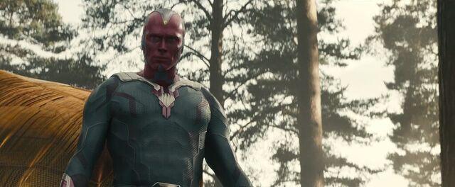 File:Vision Avengers Age of Ultron Still 44.JPG