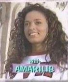 Amarilis1