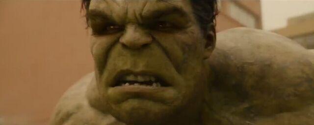 File:Avengers Age of Ultron 191.JPG