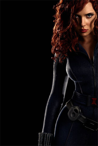 File:Black-widow-poster-uhq.jpg