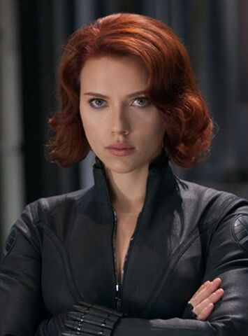 File:Black Widow A thumb.jpg