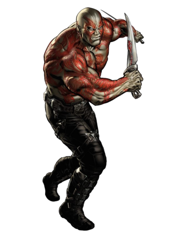 File:Drax Movie Alt.png