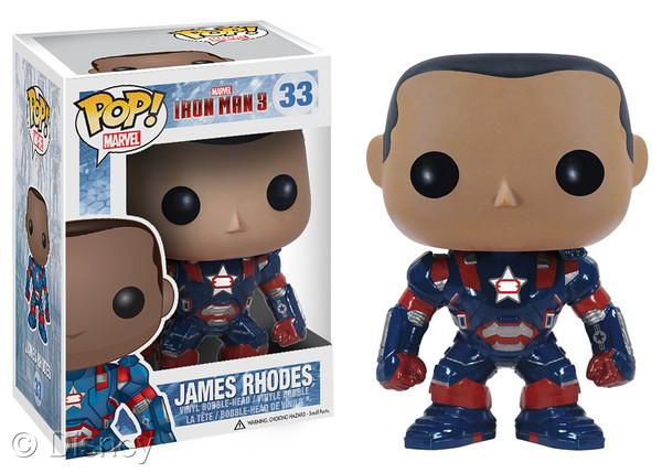 File:Pop Vinyl Iron Man 3 - James Rhodes.jpg