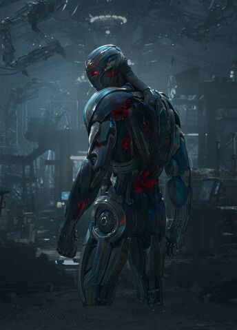 File:Ultron AOU Textless.jpg