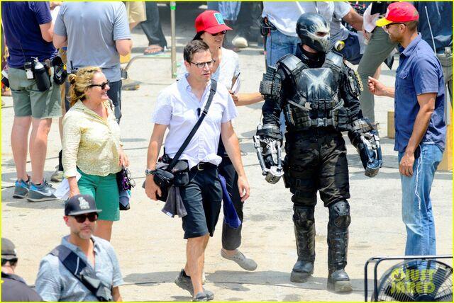 File:Civil War Filming 35.jpg