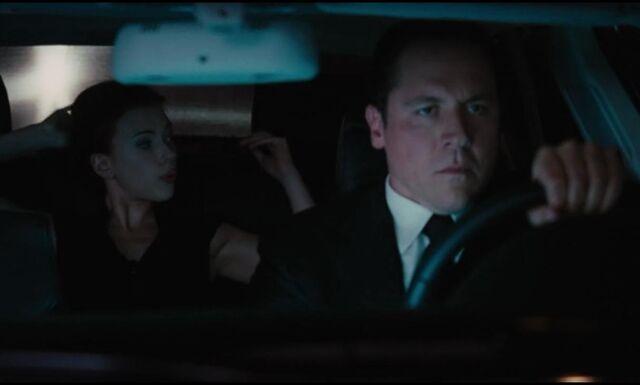 File:Natasha and Hogan.JPG