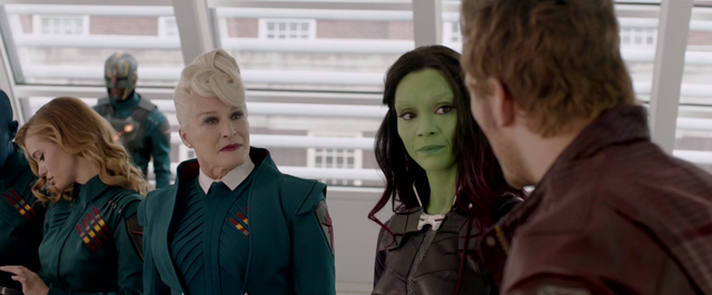 File:Star-Lord with Gamora and Irani.png