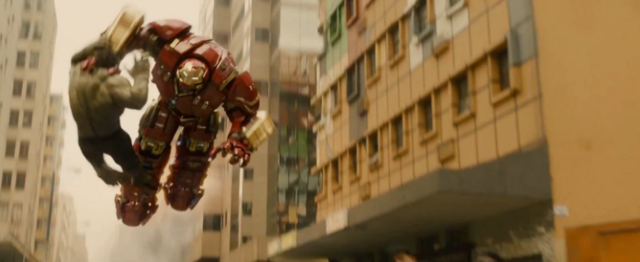 File:Hulk vs Hulkbuster.png