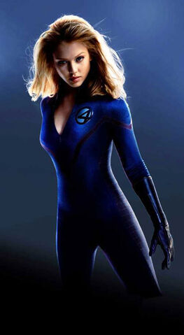 File:InvisibleWoman.jpg