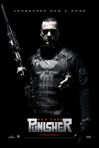 File:PunisherWarZonePic24.jpg