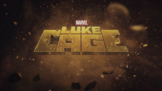 File:Luke Cage Title Card.PNG