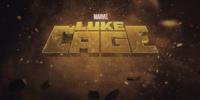 Luke Cage (Netflix series)