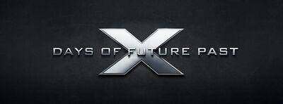 Days of Future Past logo