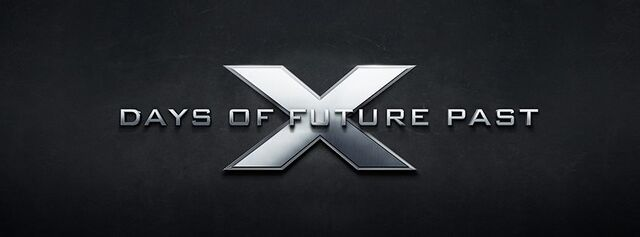 File:Days of Future Past logo.jpg