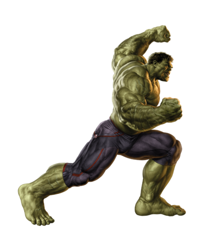 File:AoU Hulk Smash art.png