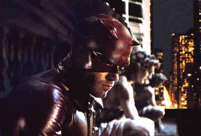File:Daredevil2.jpg